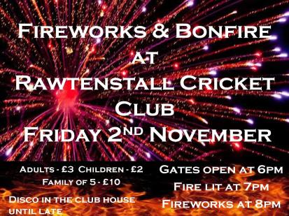 Fireworks & Bonfire-page-001